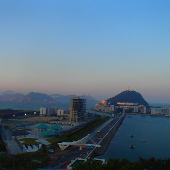 View Busan, Korea, Accommodation, Airbnb