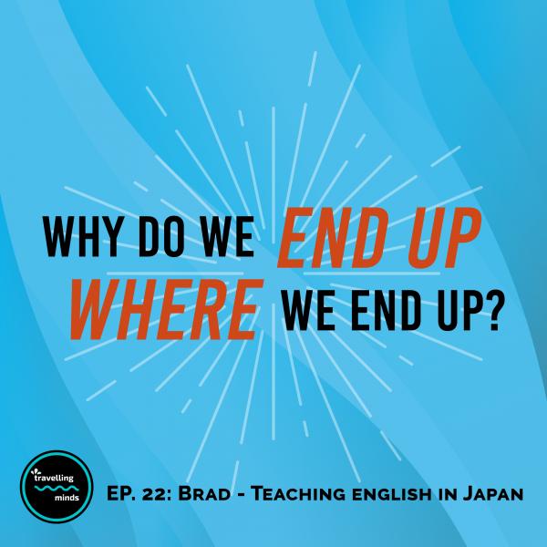 Teach English Japan