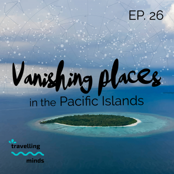 vanishing places