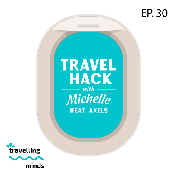 travel hack